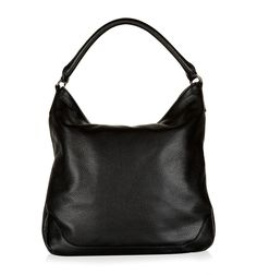 Gloucester Hobo Bag