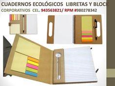 Fotos de ARTICULOS PUBLICITARIOS ECOLÓGICOS TAZAS, CUADERNOS, LAPICEROS BOLSOS ECOLOGICOS Chiclayo