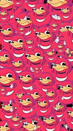 18 Best Ugandan Knuckles Images On Pinterest Dankest Memes