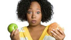 5 sinais de que você precisa comer mais proteínas