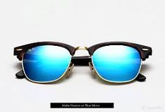 Ray ban Wayfarer Ray ban Wayfarer. Great condition. Some fine scratches but not noticeable at all just disclosing because they are not brand new but pretty close! Ray-Ban Accessories Sunglasses