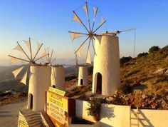 Powoli pora podsumowywać konkurs na pomysł na #wakacje 2015. Wkrótce wyniki, a tymczasem jedna z nadesłanych relacji - #Kreta od Patrycji: http://praktycznyprzewodnik.blogspot.com/2015/03/wakacje-na-krecie-samochodem.html