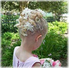 Google Image Result for http://www.littlegirlhairstyles.com/i//Picture_flowergirl_updo_3.jpg