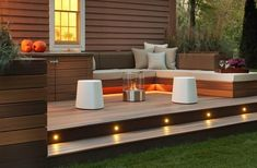 Decking Design Ideas - Get Inspired by photos of Decking Designs from Action Patios & Sheds - Australia | hipages.com.au