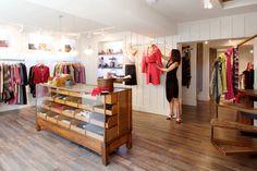 woman's boutique shop designer, Lewes, East Sussex, Lounge lewes