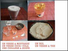 2011-08-09 recette18