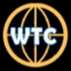 Webtech Coupons (webtechcoupons) on Mix Code Black, Buick Logo, Coupons, Coding, Coupon, Programming