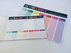 Organise your life - Available online at www.macaroon.co.za Kids Labels, Organize Your Life, Personalized Stationery, Macaroons, Teacher Gifts, Party Invitations, Gift Tags, Holiday Cards, Notes