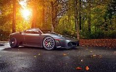 Image Result For Hd Wallpapers Windows 8 Car