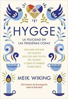 the little book of hygge - Recherche Google