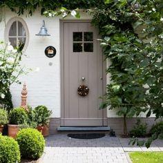 BEIGE Décor: HOME                                         beige décor à la maison (@#LittleBearProd)