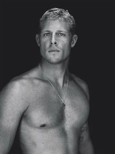 Mick Fanning the sexiest surfer evvvveeerrrr League Of Extraordinary Gentlemen, Pro Surfers, Surfer Boys, You're Hot, Love And Lust, Surfs Up, Famous Faces, Guys And Girls, Male Body