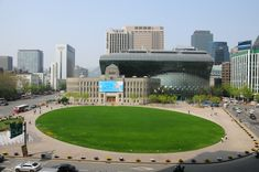 Image result for 서울광장