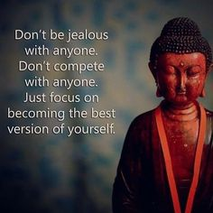 Music Quotes, Hindi Quotes, Wisdom Quotes, Quotes To Live By, Me Quotes, Buddha Wisdom, Buddha Zen, Buddha Quotes Inspirational, Buddhist Quotes