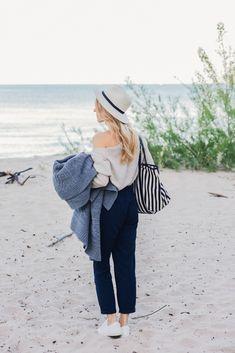 beach day   Make Life Easier