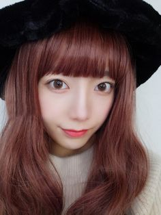 14.2mm Cosmetic Colorful Contact Lenses Tangerine (Brown) Cosmetic Contact Lenses, Halloween Contacts, Colored Contacts, Scary, Cosmetics, Colorful, Brown, Pretty, Tinted Contact Lenses