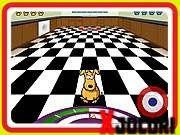 Slot Online, Online Games, Kids Rugs, Puppies, Curling, Cubs, Kid Friendly Rugs, Pup, Newborn Puppies