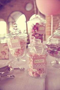 blog-mariage-la-mariee-aux-pieds-nus-sweetcandy-photographie-mariage-toulouse