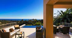 Amazing Luxury House - Oi real Estate