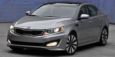 Kia Optima (turbo) Top 5 Family #Cars Consumers Say They'll Buy Again http://blog.iseecars.com/2012/12/13/top-5-family-cars-consumers-say-theyll-buy-again/