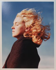Photo by Andre de Dienes, Hollywood Hills, Old Hollywood, Anna Nicole, Malibu Beaches, Marylin Monroe, Norma Jeane, Steve Mcqueen, Film Photography, Beauty Care