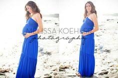 pregnancy pregnancy-photography