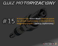Weekendowy Quiz Motoryzacyjny - made by http://autoadams.com    Oto pytanie #15 #autoadams #auto #samochód #mechanik #motoryzacja #cars #audi #bmw #volvo #honda #vw #ford #jeep #mercedes #nissan #subaru #toyota