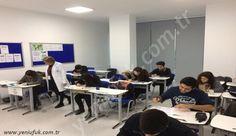 2017-2018 Eğitim-öğretim yılında üniversiteye girişteki sınavın yeni adı Yükseköğrenim Kurumları Sınavı (YKS) olarak belirlendi. Buna göre adaylar iki ayrı oturuma katılacaklar. YKS ye göre ilk oturum, öğleden önce ..