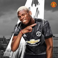 Want To Increase Your Fitness? Match Of The Day, Full Match, Paul Pogba, Football Highlight, Major League Soccer, Manchester United Football, Man United, Fifa World Cup, You Fitness