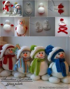 hats step by step DIY tutorial instructions, How to, how to do, diy ... ... I think this is great! See more awesome stuff at http://craftorganizer.org