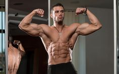 Use Carb Cycling To Lose Fat And Build Muscle