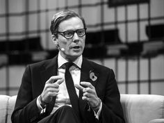 In undercover videos filmed by Britain's Channel 4 news, Cambridge Analytica executives appear to offer up various unsavory tactics to influence campaigns.