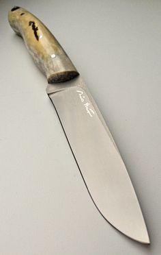Miro Haso Knife