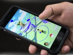 Pokemon Go is no more at Hiroshima memorial US Holocaust museum     - CNET  Pokemon Go was released in Japan on July 22.                                               Tomohiro Ohsumi Getty Images                                           Sometimes we need to be saved from ourselves. For those Pokemon Go addicts who couldnt seem to stop themselves from playing absolutely everywhere  no matter how somber or sacred the place  there are now some boundaries.   The Hiroshima Peace Memorial Park in…