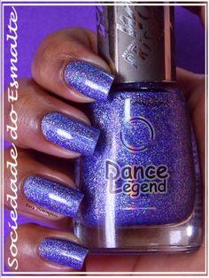Beautiful Lie - Dance Legend