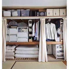 料理に洗濯、掃除…毎日やっているのに、尽きることはない「家事」。このインタビューでは、人気の整理収納コンサルタント本多さおりさんに聞いた「家事・収納のこと」をまるっとご紹介します。