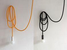 Loop Line by Romanian designer Pani Jurek