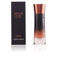 Giorgio Armani Code Profumo Parfum Spray for Men, Ounce Giorgio Armani Code, Sky Shop, Armani Men, Parfum Spray, Health And Beauty, Fragrance, Perfume, Coding, Pulse Points
