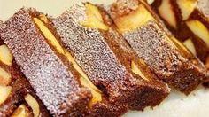 Nem lehet betelni vele! Azok a sütemények amelyek kakaóval készülnek általában nagy sikert aratnak. Ma egy olyan különlegesen finom sü...
