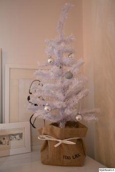 joulu,joulukoti,joulukuusi,joulukoristeet,olohuone