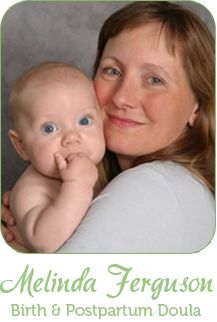 Seattle, North King, South Snohomish County Birth & Postpartum Doula Doula Business, Snohomish County, Seattle, Birth, King, Baby, Being A Mom, Baby Humor, Infant