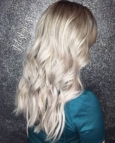 Are you ready for the summer yet? She client is  To book with @stylesbyness  #hairstylist #cosmetology #stylist #evo #kenra #pensacolahairstylist #escambiahairstylist #floridahairstylist #pensacolahair #floridahair #salon #floridasalon #hairinspo #hairinspiration #pensacolablog #floridablog #abeautifulmess #hairpainting #colorist #cosmossalon #cosmosteam #modernsalon #kenracolorline #850salons #850likes #beforeandafter #behindthechair #pensacolastylist #850stylist #pensacolasalons…