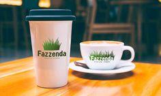 Fazzenda - это клуб современных садоводов и любителей загородной жизни. Мы объединяем тех кто привык к комфортному проживанию в своем доме. Наши друзья - дизайнеры, садоводы, ремесленники и производители. Мы рассказываем о новых тенденциях и новых технологиях в современном дизайне и домовладении в пригороде крупного мегаполиса. Акцент нашей деятельности направлен на экологически чистое проживание и существование в единении с природой. Ждем всех кто разделяет наши взгляды и интересы в нашем…