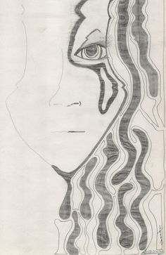 MY BETTER HALF by Tina Grace