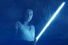 Full~Movie~Watch Star Wars: The Last Jedi (2017) Online Free HD Download