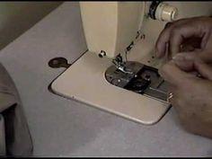 Customizando uma calça - Aula 2