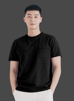 Korean Celebrities, Korean Actors, Mid Fade Haircut, Korean Men Hairstyle, Park Seo Joon, K Wallpaper, Best Dramas, Kdrama Actors, Drama Film