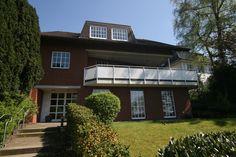 Wohntraum für die ganze Familie in Bielefeld-Brackwede