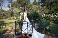 North Haven Country Estate a Gauteng wedding venue located in Northriding hidden among indigenous trees and is part of a protected wildlife association. North Haven, South African Weddings, Country Estate, Wedding Venues, Wedding Reception Venues, Wedding Places, Wedding Locations