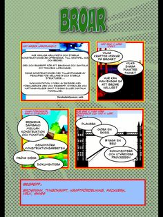 NO/Teknik-planeringar | Min undervisning